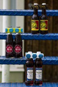 juomapakkaus pakkaus kartonkipakkaus packaging kannike sixpack pyroll BIB mäyräkoira