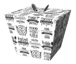 pyroll pakkaukset fastfood takeaway pikaruokapakkaus rasia kotelo annospakkaus kartonkirasia kartonkikotelo