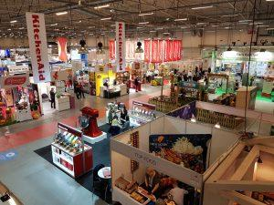 pyroll packaging tallinn foodfairs
