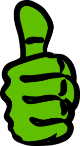 pyroll pyrollgreen vastuullisuus pakkaus