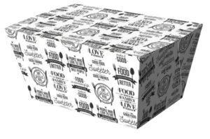 pyrol pakkaukset annosrasia fastfood takeaway pikaruokapakkaus rasia kotelo