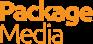 packagemedia