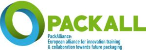 pyroll packall packalliance