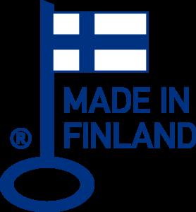 pyroll key flag symbol madeinfinland