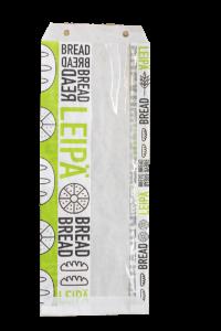 pyroll pakkaukset packaging pussi leipäpussi paperipussi pussi paper bag kiilapussi